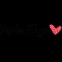 Logo de Vuela Raso